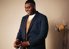 H&M's Suit Rental Service Opens Doors to Job Interview Confidence