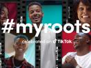 TikTok Celebrates Black History Month with #MyRoots Campaign