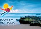 Tourism Australia Appoints M&C Saatchi as Creative Agency