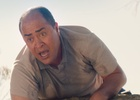 Infinity Squared's Daniel Reisinger Directs Hilarious New Spot for NRMA