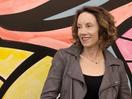 Melissa Webber Joins Newport Beach Office of The Shipyard as Executive Creative Director