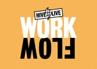 HiveLive 2: Brands Are The Boss, But Creative is Still King