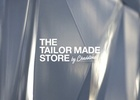 BWM Dentsu + Will O'Rourke Create 'Tailor Made' Experience for Chadstone - The Fashion Capital