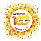 "Match Marketing Group Wins Spot on Event Marketer's 2017 ""It List"""