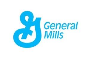 Leo Burnett India Wins General Mills Account