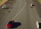 Kia Ad Highlights the Joy White Lines Can Bring via Innocean Australia