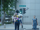 Mobile Brand realme Celebrates Defiant Spirit of Today's Youth with Global Campaign 'How Dare You'