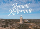 BWM Dentsu Creates the World's Most Remote Pizzeria with Dr. Oetker Ristorante