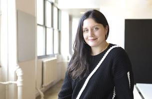 Forsman & Bodenfors Adds Kristin Maverick as Director of Engagement