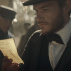 Budwieser Celebrates the American Dream This Super Bowl
