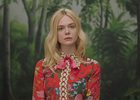 P.S. 260 Makes 2018 AICP Awards Shortlist for Vogue's Elle Fanning's Fan Fantasy