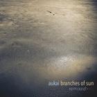 Ki Records' Aparde Reveals His Remix of Aukai's 'Closed Eyes'