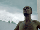 slenderbodies' Latest Music Video Features Real Inmates Confronting Incarceration