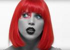 "Mccoy | Meyer Delivers Smouldering Red-Tinged Music Video for Clover The Girl's ""Ok, I'm Fine"""