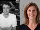 JWT Canada Makes Key Creative Appointments