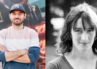 Cornett Promotes Creatives Kathy Martinolich and Jason Majewski