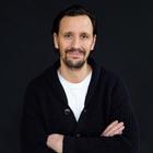 Greatcoat Films Welcomes Stuart Davis