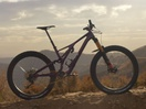 See 'Where the World Rides' in Fast-Paced BikeExchange Spot