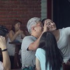 BBH China's Quirky Mento's Campaign Challenges Chinese People to Make Real Life Connections