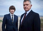 Manners McDade's Roger Goula Scores Final 'Inspector George Gently'