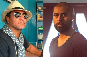 Dictionary Films Welcomes Directors Miki Magasiva and Robin Walters to U.S. Roster