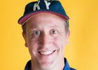 Bestads Six of the Best Reviewed by Whit Hiler, Executive Creative Director, Cornett, Kentucky