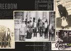 Ancestry - Black History Month (U.S.A.)
