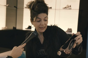 Payless Rebrands as 'Palessi' for Fashion Influencer Prank