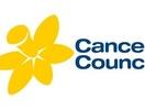 Cancer Council Appoints VCCP Sydney
