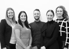 FleishmanHillard Australia Strengthens Sydney Team with Four New Hires