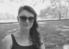 Liz Alexander Joins Rumble as Audio Post/Sound design Producer