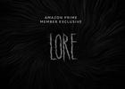 Amazon's LORE