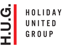 Holiday Films Launches One-Stop Production Network Holiday United Group