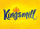 Kingsmill Appoints Recipe as Lead Creative Agency