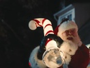 Santa Has Competition in GameStop's New Spot Edited by Lucky Post's Marc Stone
