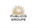 Publicis Groupe Releases Third Quarter 2021 Revenue