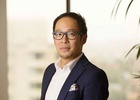 MediaCom Melbourne Promotes Chief Digital Officer Willie Pang to Chief Operating Officer Role
