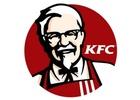 KFC Appoints Iris as Lead UK Digital & CRM Agency
