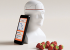 Creature Unveils Healthy Habits in First UK TV Campaign for Noom
