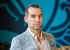 Experiential Marketing Agency OutCold Names Liam Boyle Chief Marketing Officer