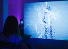 Biborg Exhibits Game.Set.Art. as Part of New Digital Arts Showcase Series