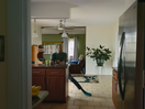 Directing from Isolation: Matt Aselton Remotely Shoots TD Bank 'Dancer' Remake