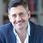 Jan-Philipp Jahn Promoted to Managing Director Global Key Accounts at Serviceplan