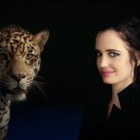Eva Green Stars in Jaguar's Electric I-Pace Cinematic New Campaign