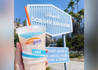 ampm Stores Across America Throw a Fiesta for National Horchata Day