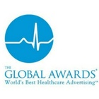 Serviceplan Wins Three Golds at The Global Awards