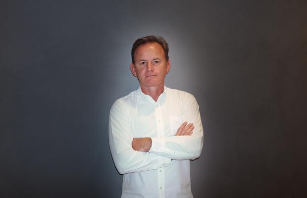 Wunderman Thompson Hires Paul Shearer as Global Creative Client Leader