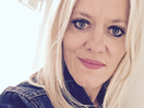 The MISSION Group Appoints Cat Davis to Drive Business Growth