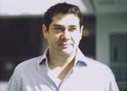 McCann Japan Appoints Michel Mommejat as Head of Digital