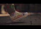 Central Films' Rodrigo Garcia Saiz Discovers Inspiration Closer to Home in Touching Polish Ad